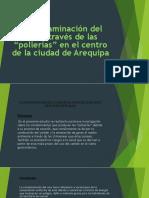 Proyecto Contaminación del aire.pptx
