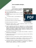 06 Raport 2005 Cap. 6 Radiatii Ionizante