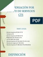 PPT-ACTULIDAD.pptx