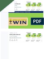 docdownloader.com_150630uwin-lpa06-s36(1).pdf