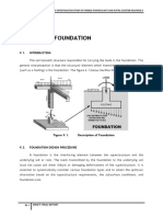 Bab 9 Pre Design Foundation (2)