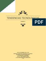 Tendencias_tecnologicas