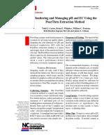 Guide for EC.pdf