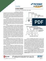 MDP12_Equalizing Rings & Root Rings.pdf