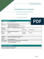 G1081.pdf