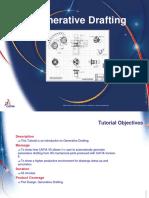 generative_drafting.pdf