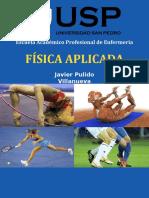 5.-Elasticidad.pptx