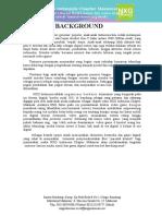 Proposal Seminar Literasi Digital NXG Ind Mks