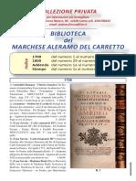 autunno_2019.pdf