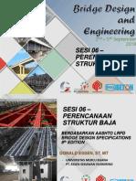 06 - Perencanaan Struktur Baja.pdf