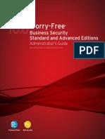 WFBS_Admin_Guide.pdf