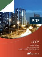 29.LPCP_Jul 25, 2013.pdf