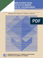 9-FCBM_Standard_29-04.pdf