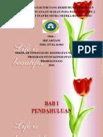 Presentation1 PROP.pptx