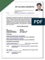 CV Alex Enrique Talavera Agramonte MN.docx