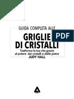 3-griglie-cristalli