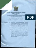 PPI.4.EP 4.pdf