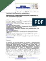 Dialnet-MetodologiaParaGestionarLaSostenibilidadAmbientalD-4783042.pdf