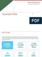 24683Corporate Profile (DP) (1)
