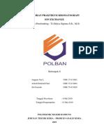 Laporan Anion Exchange.pdf