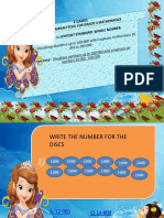Math E-Games Competency Tool