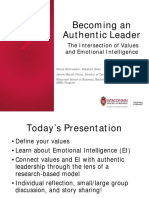 Emotional-Intelligence-and-Authentic-Leadership.pdf