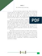 AThesis-SummaryChap1.docx