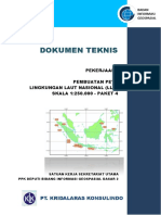 Dokumen Teknis LLN