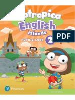 poptropica_english_islands_2_pupil_s_book.pdf