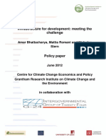 PP-infrastructure-for-development-meeting-the-challenge.pdf
