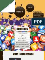 Marketing PPT.pptx