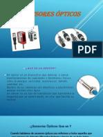 Sensores-ópticos (1)
