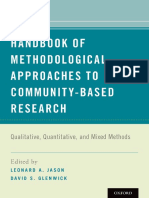 Handbook of methodological approaches to community-based research _ qualitative, quantitative, and mixed methods ( PDFDrive.com ).pdf