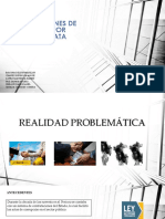 LICITACIONES DE OBRA POR CONTRATA.pptx