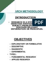 RM_ Intro_Process.ppt