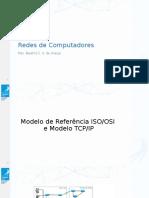SlidesUnidadeI.pdf
