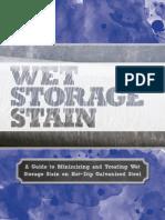 Wet_Storage_Stain_On_Galvanized_Steel.pdf