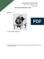 Evaluación inicial 3 ESO.docx