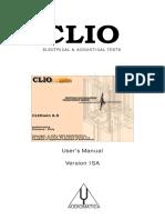 Cliowin 6.5 Manual.pdf
