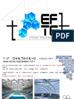 Efte Report