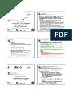 M2Rech.pdf
