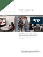 Instructor Lab Manual.pdf