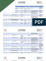 FDLP-27-03-1.pdf