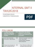 Ppt Audit 2018
