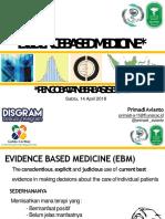 Evidence Based Medicine-converted