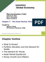 Macroeconomicchap7