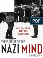 The Pursuit of the Nazi Mind_ Hitler, Hess, and the Analysts ( PDFDrive.com ).pdf