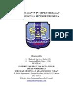 PKN Internet. Hidayah(13) & Susmitha (30)-2
