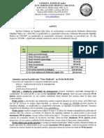 ANUNT06092019.pdf