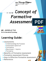 Dr.-Navarro-The-Concept-of-Formative-Assessment.pptx